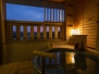 【悠々の階】和モダン客室(温泉露天付)
